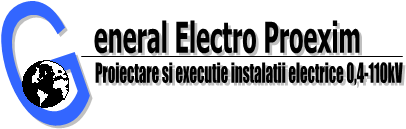 General Electro Proexim